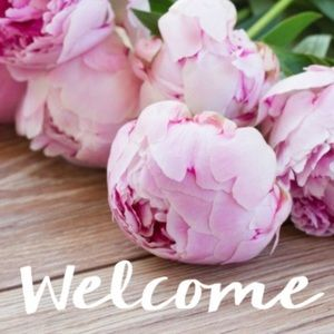Welcome!!! Come on in! ♥️Vintage